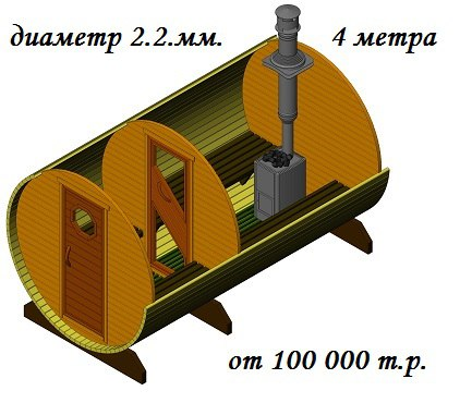 lloevpY-5gk