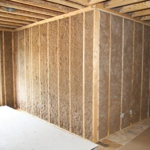 1295510676_cellulose_wall_insulation
