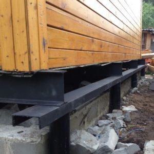 ремонт-фундамента-частного-дома1
