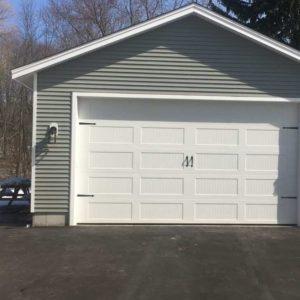 9x8 insulated garage door Awesome 9x8 Garage Door With Windows Tags 36 Remarkable 9x8 Garage 79668