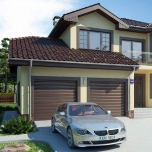 dvuhetazhnyj-dom-s-garazhom-krasivye-idei-dlya-stroitelstva-9 (1)