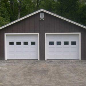 metal homes kits Beautiful Garage Kits Metal Garage Kits Prices Jaguar Xf 08 11 3 0d 177kw