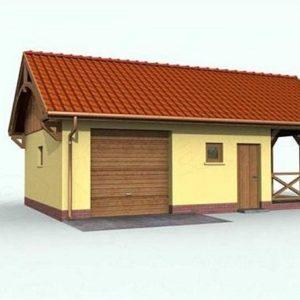 proekt-garazha-sbanei2