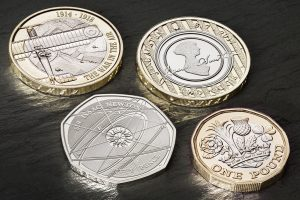 new-pound-ps1-coin-royal-mint-pa